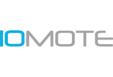 IOMOTE